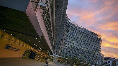 Cl usulas suelo la justicia europea sentencia que la for Clausula suelo bruselas