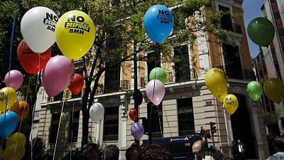El tribunal supremo declara nulas las cl usulas suelo del for Hipoteca clausula suelo banco popular