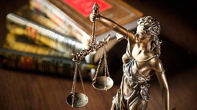 Consejo general del poder judicial for Denunciar clausula suelo