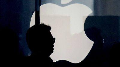 0e9881730cb Apple reforzará la configuración de iPhone para que los policías no puedan  acceder al dispositivo