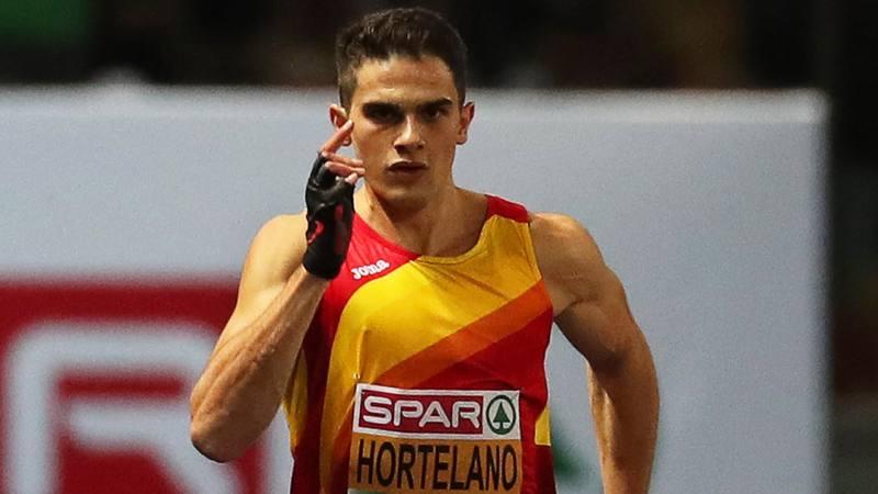 Atletismo página 12 RTVE.es