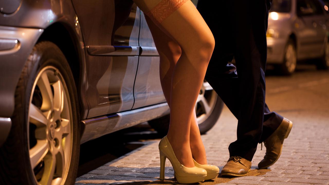 es legal la prostitución en españa prostitutas en cataluña