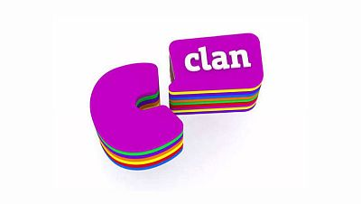 El Club Clan se suma este verano a la parrilla del canal infantil de RTVE