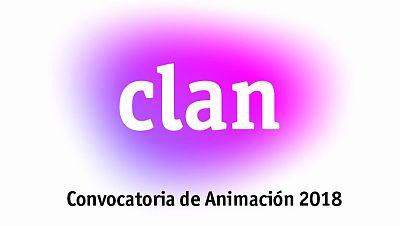 RTVE abre la convocatoria 2018 de series de animación infantiles para coproducción