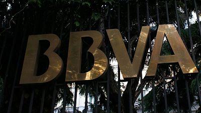 Unicaja condenada a anular las cl usulas suelo de 28 for Clausula de suelo bbva