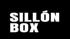 Sillón box