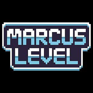 ProgramaMarcus Level