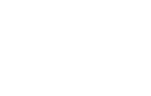Logotipo del programa 'Estoy vivo'
