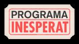 Programa inesperat