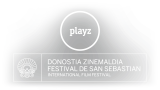 PlayZinemaldia