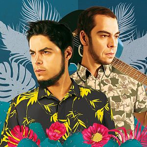 Imagen principal del programa 'Mambo'