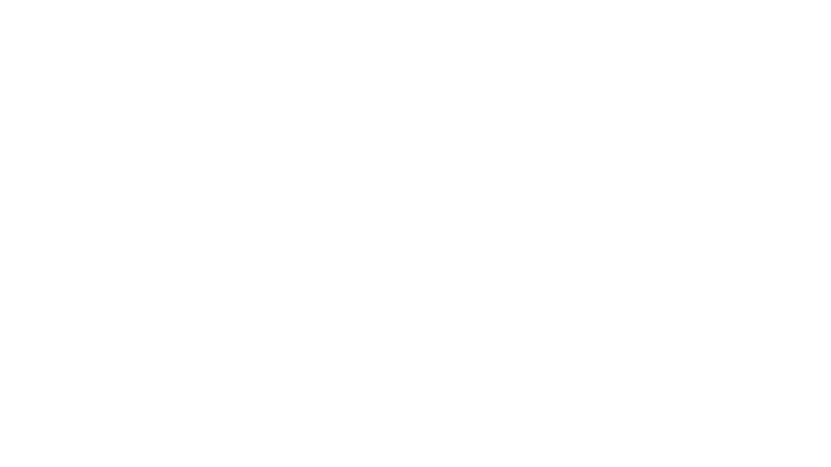 Logotipo del programa 'Dorien'