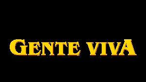 Logotipo del programa 'Gente viva'