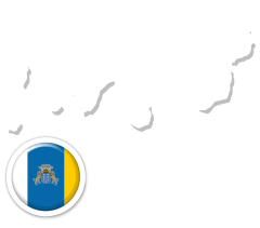 Informativo provincial 7:30 Canarias