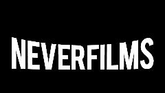 Logotipo de 'Neverfilms'