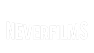 Logotipo del programa 'Neverfilms '