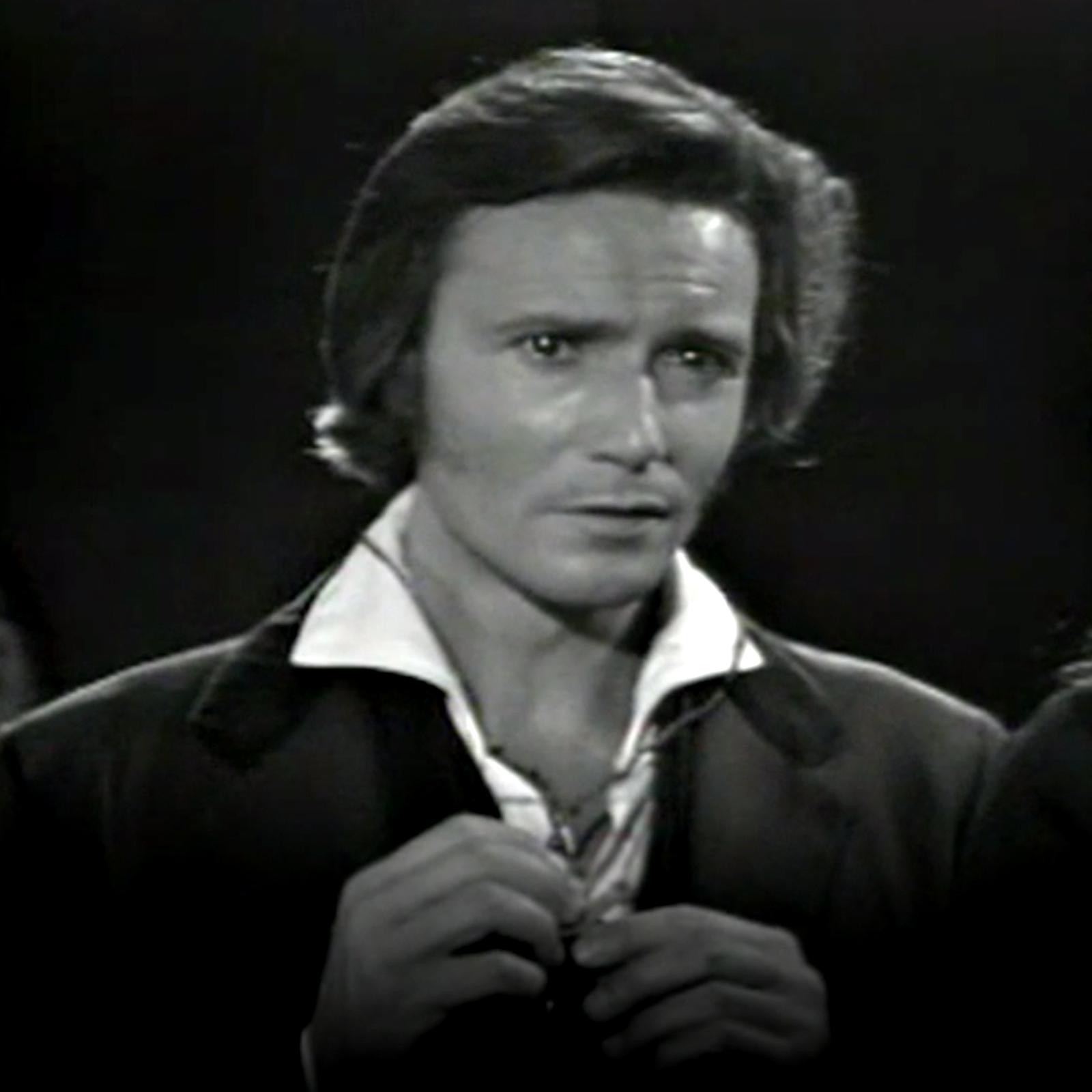 Imagen principal del programa 'Crimen y castigo'