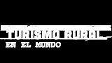 Turismo rural en el mundo
