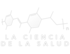 La ciencia de la salud