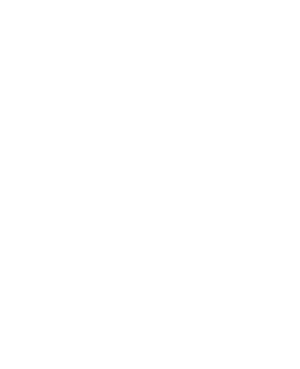 Logotipo del programa 'GRL PWR'