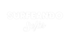Surfeando sofás