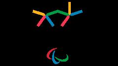 Juegos Paralímpicos PyeongChang 2018