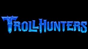 ProgramaTrollhunters
