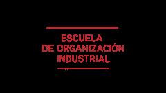 EOI - Escuela Organización Industrial