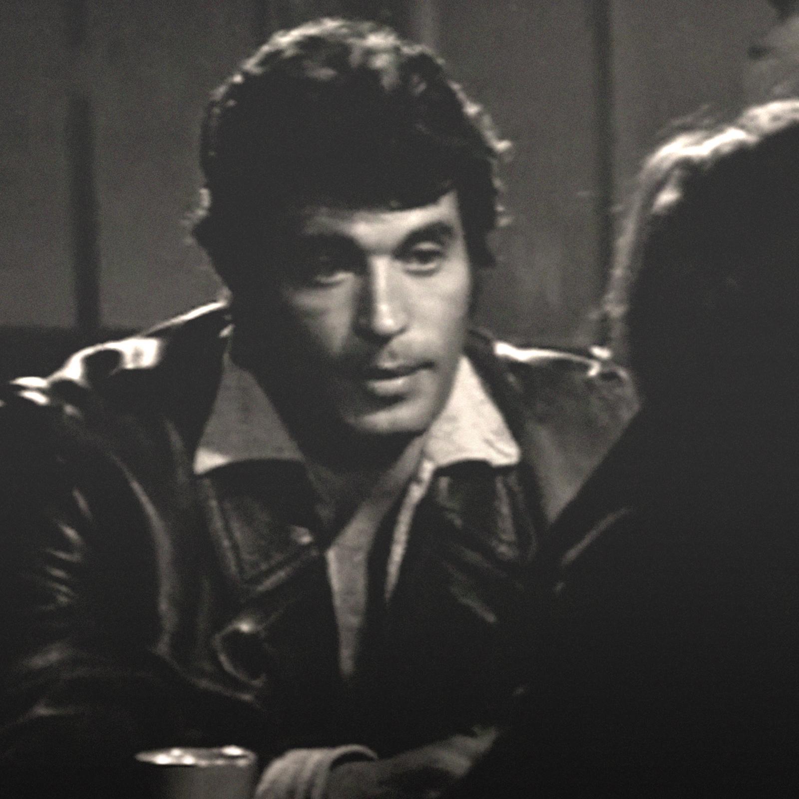 Imagen principal del programa 'Los misterios de París'