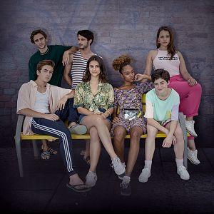 Imagen principal del programa 'Boca Norte '