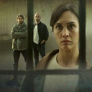 Imagen principal del programa 'La caza. Monteperdido'