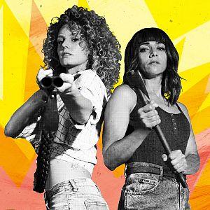 Imagen principal del programa 'Antes de perder'