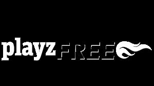 Logotipo del programa 'Playzfree'