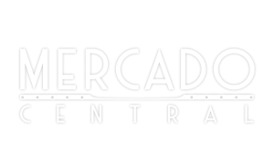Logotipo del programa 'Mercado Central'