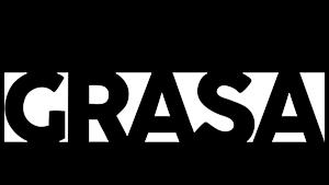 Logotipo del programa 'Grasa'