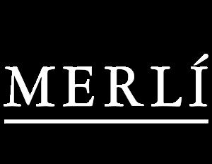 Logotipo del programa 'Merlí'