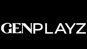 Logotipo del programa 'Gen Playz'