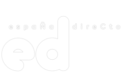 España Directo