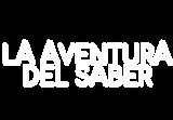La aventura del Saber