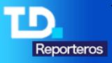 Reporteros del Telediario