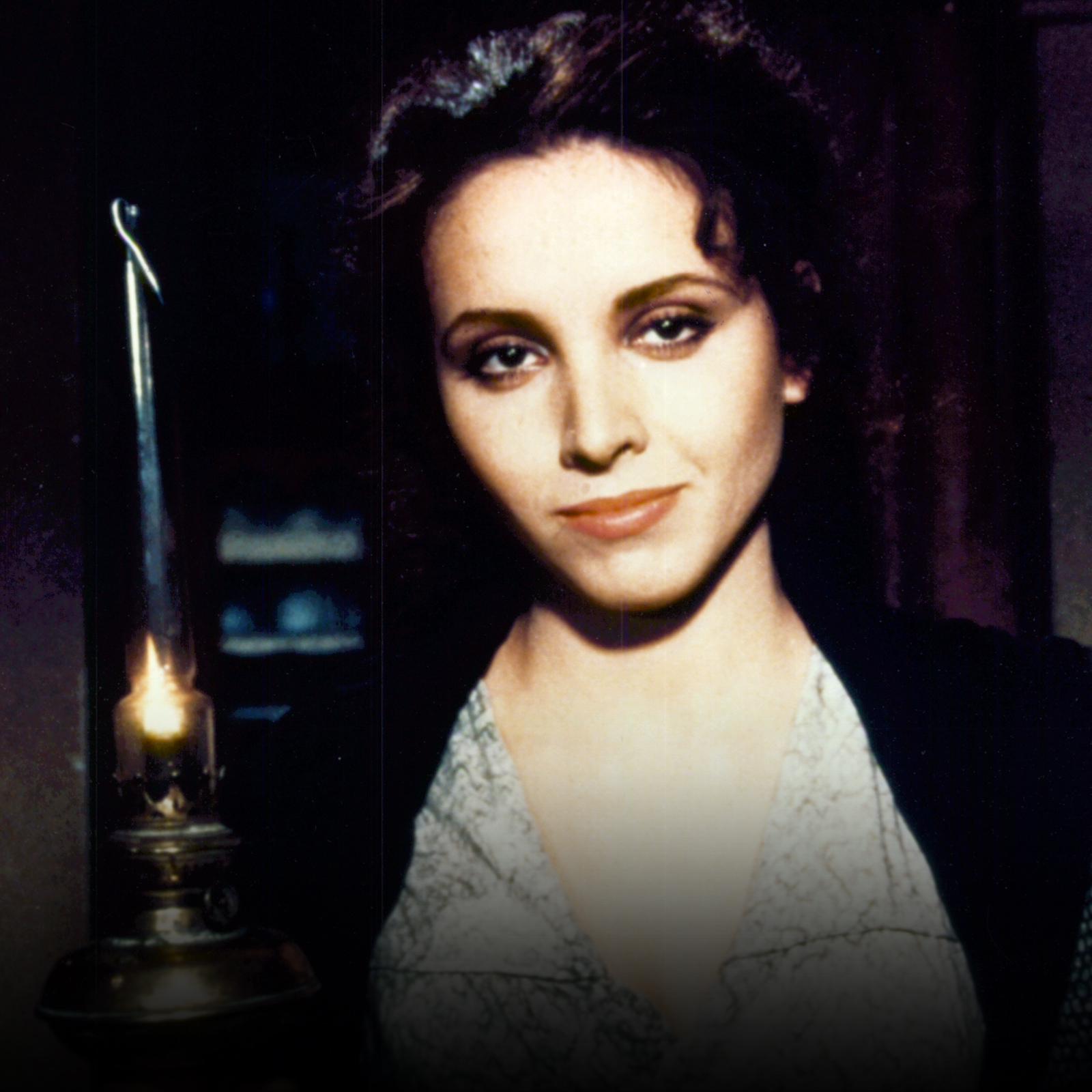 Imagen principal del programa 'Fortunata y Jacinta'