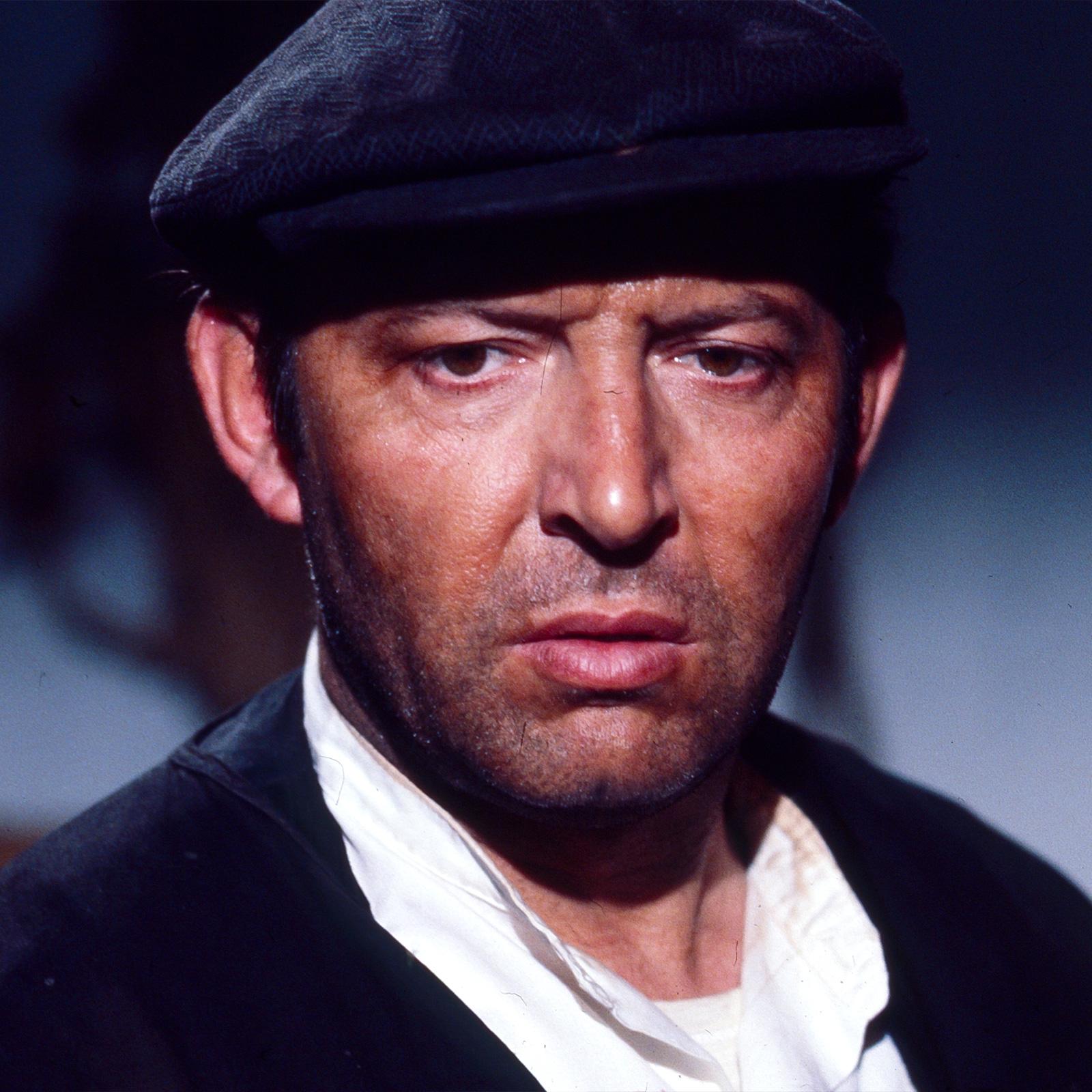 Imagen principal del programa 'La Barraca'