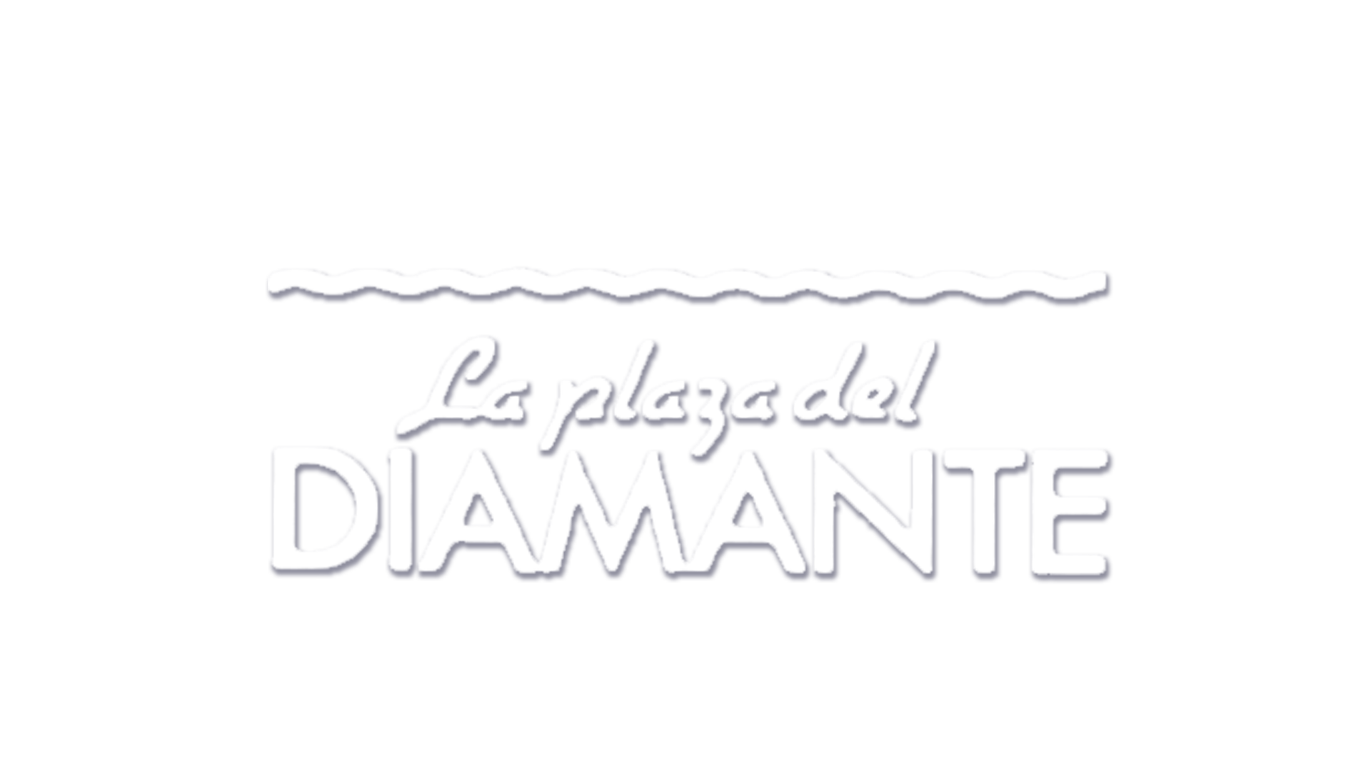 Logotipo del programa 'La Plaza del Diamante'