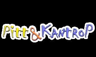 ProgramaPit y Kantrop