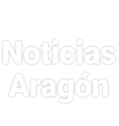 Noticias Aragón