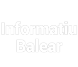 Informatiu balear