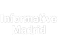 Informativo de Madrid
