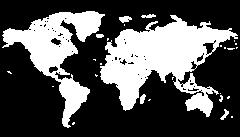 Cinco continentes