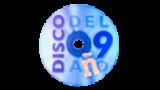 Disco del año 2009