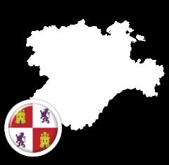 Informativo de Castilla y León